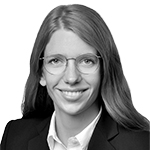 Nadine Gerstenkorn