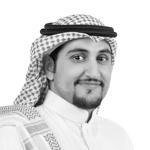 Naif Al-Otaibi