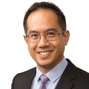 Nam Nguyen-Groza