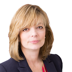 Nancy L. Montmarquet