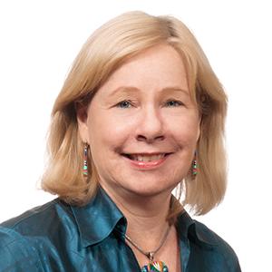 Nancy Nowlin Kerr