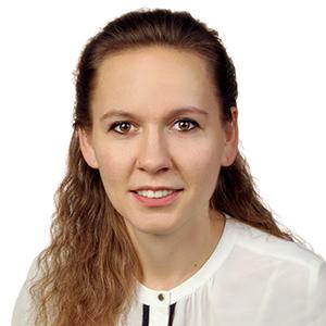 Natalia Filkina