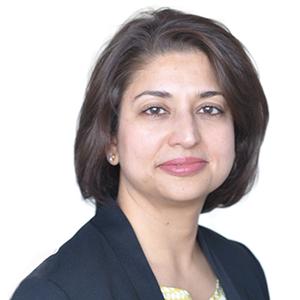 Neha Khosla