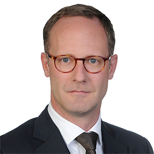 Nicolas Daamen