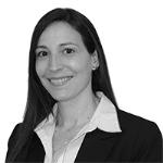 Norah Chafardet