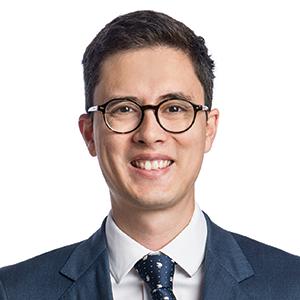 Olivier V. Nguyen
