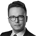 Oskar Arben Sula
