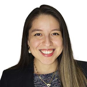 Paloma Alexandra Aguilar Dominguez