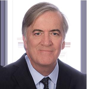 Patrick Dolan