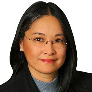 Patti T. Wu