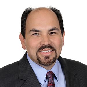 Paul A. Braden