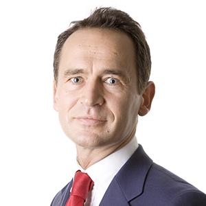 Paul Mansouri