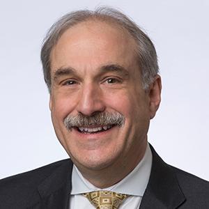 Peter Canzano