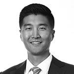 Peter Choi