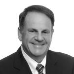 Peter H. Mason