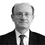 Peter Kellogg Ingerman