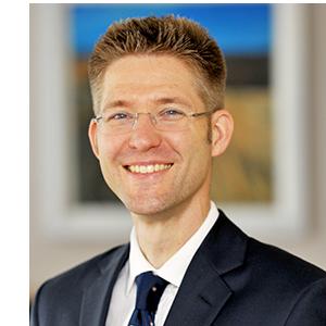 Jan Peter Weiland