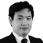 Phil Jung Kim