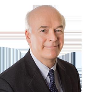 Philip J. Michaels