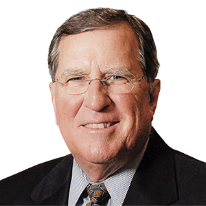 Philip J. Pfeiffer