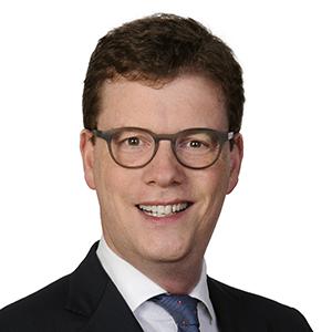 Philipp Grzimek