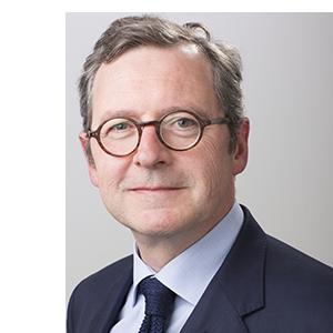 Philippe Hameau