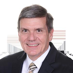 R. Ross Viguet