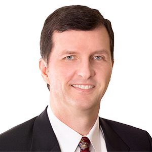 R. Stephen Nelson, Jr.