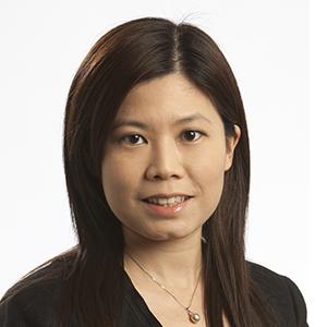 Rachel Chan