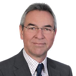 Ralf Springer