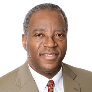 Ralph C. Dawson
