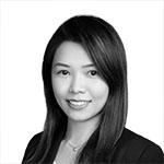 Randa Leung