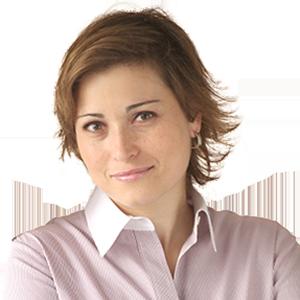 Raquel Bierzwinsky