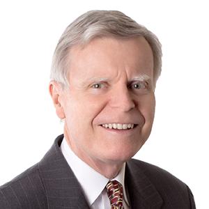 Richard A. Palmer