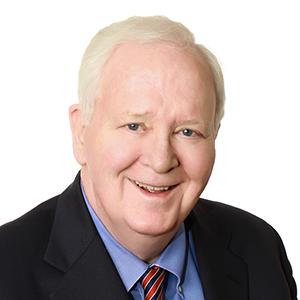 Richard J. Cunningham