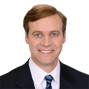 Richard S. Krumholz