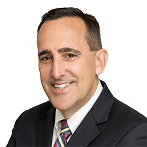 Richard S. Zembek