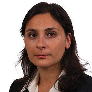 Rita Nader-Guéroult