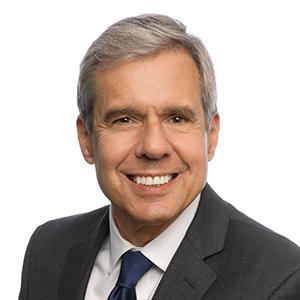 Robert C. Barnes