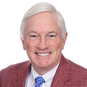 Robert D. Dransfield