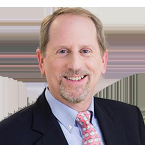 Robert F. Shapiro