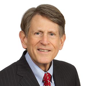 Robert G. Converse
