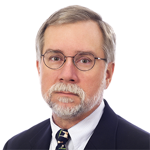 Robert G. Newman