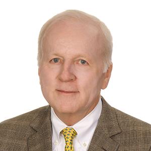 Robert J. Swift