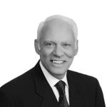 Robert Lawrence Rouder