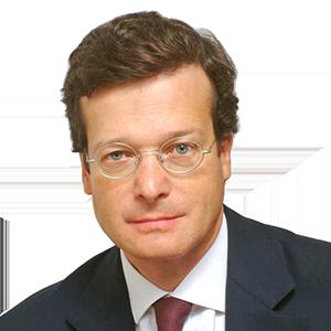 Roberto Cristofolini