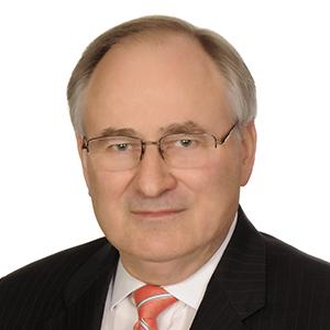 Rodney C. Koenig