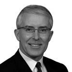 Roger A. Watkiss
