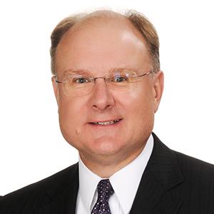 Ronald W. Adzgery