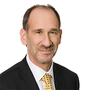 Roy L. Goldman